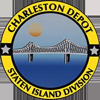 File:Charleston.png