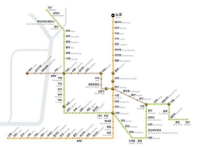 File:Busan Subway Map.png