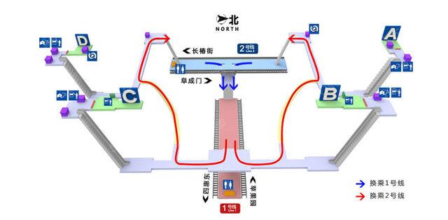 File:Fuxingmen BJ map.jpg