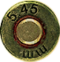 5.45 (money).png