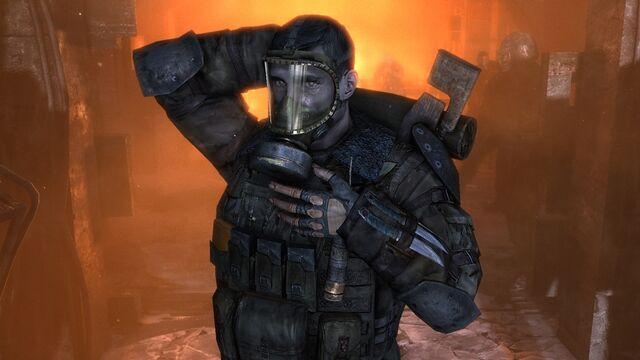 File:Metro 2033 main charecter.jpg