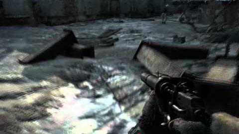 Metro 2033 (Action hardcore challenge walkthrough) Dead city 2