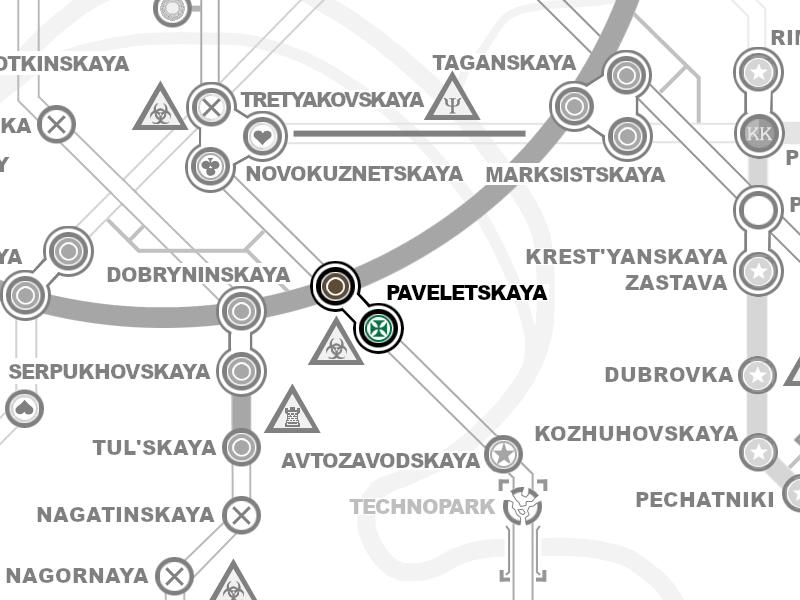 File:Paveletskaya.png