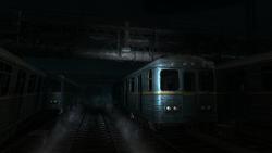 Depot6