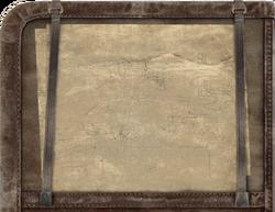 Mainpage tablet upper-smaller-2