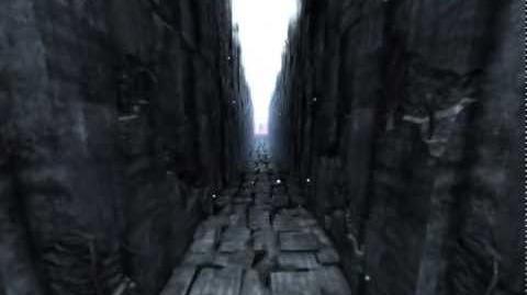 "Metro 2033 (Action hardcore challenge walkthrough) Chapter 7 ""Ethereal"""
