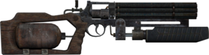 Helsing sideview M2033