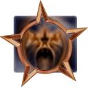 File:Badge-2047-1.png
