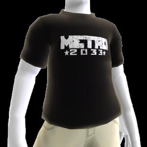 MLL XBOX AVA MLLSHIRT3