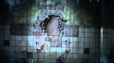 "Metro 2033 (Action hardcore challenge walkthrough) Chapter 5 ""Depository""-1368802787"