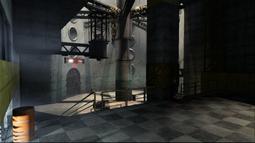 TowerLevel2