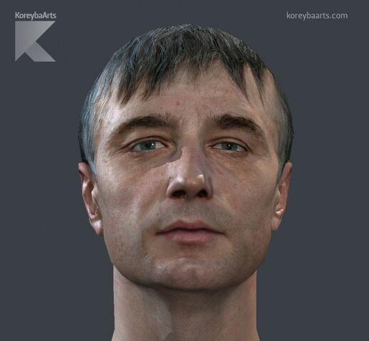 File:Face model 0004.jpg