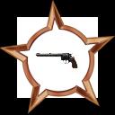 File:Badge-2284-1.png