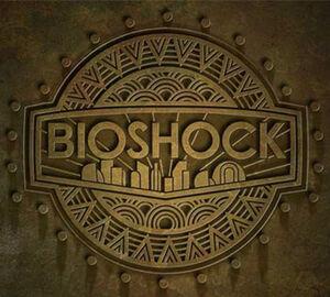 Bioshock logo.jpg