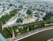 Kremlin IRL