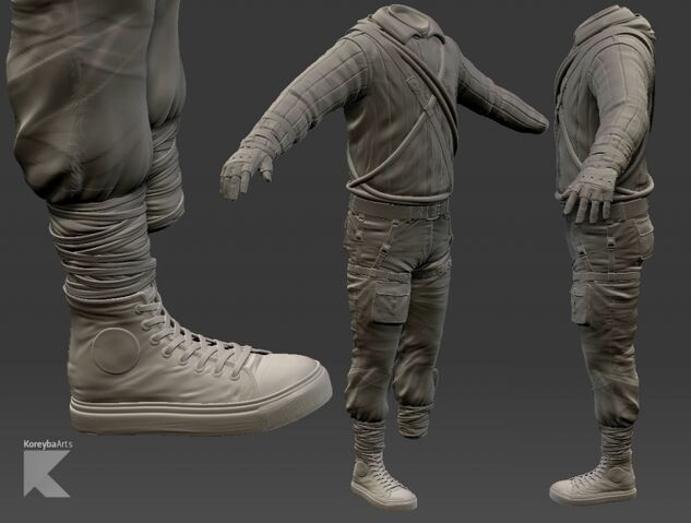 File:Stealth armor 0001.jpg