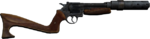 Revolver stock silencer 1.png