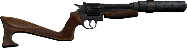 Datei:Revolver stock silencer 1.png