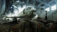 Metro-Last-Light-Concept-Art-2
