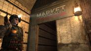 MarketImg2