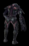 DarkTrooperBack