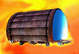 File:Molten Norfair.png