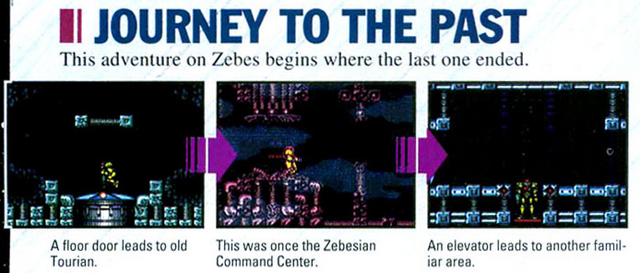 File:Journey to the Past.png