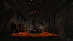 Magmoor Caverns Screenshot (17).png
