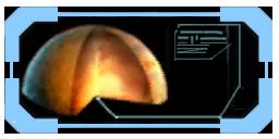 File:Tallon IV ore scanpic.png