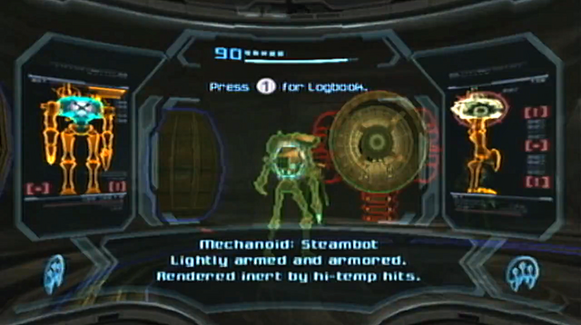 File:Steambot Scan.png