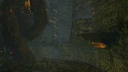 Far Tallon Overworld Screenshot (7).png