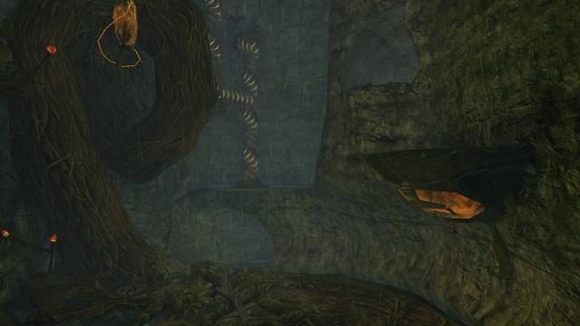 File:Far Tallon Overworld Screenshot (7).png