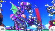 Nintendoland.jpg