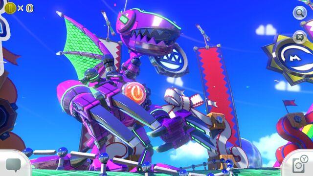 File:Nintendoland.jpg