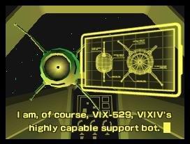 File:VIX-529.jpg