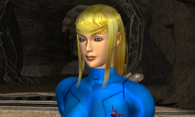 File:Zero Suit.png