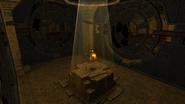 Chozo Ruins Screenshot (121)