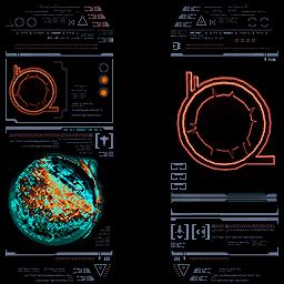 File:SpacePirateDataScan.png