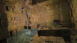 Deep Chozo Ruins Screenshot (9)