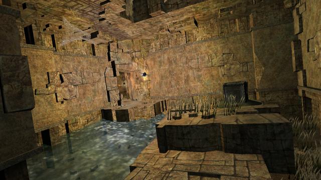File:Deep Chozo Ruins Screenshot (9).png