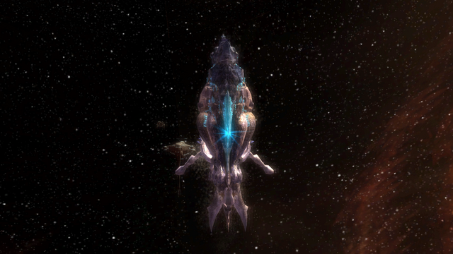 File:Leviathan appears.png