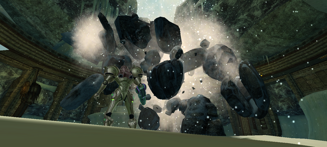 File:Phendrana Drifts Screenshot (212).png