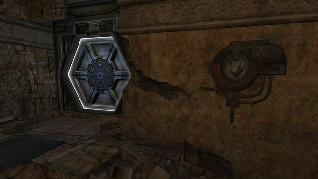 File:Deep Chozo Ruins Screenshot (39).png
