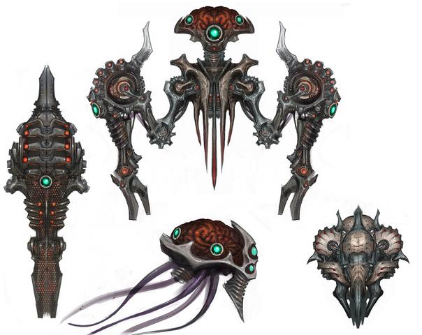 File:Quadraxis concept2.png