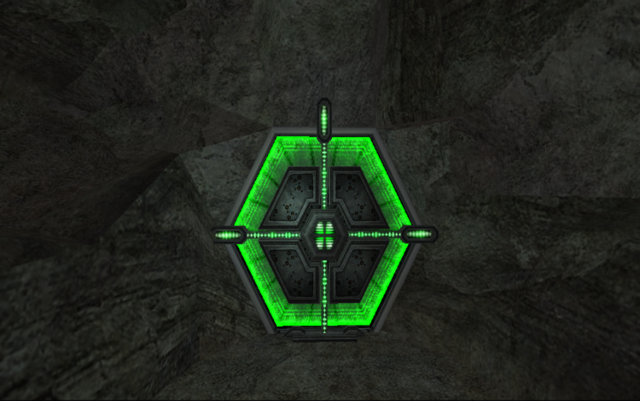 File:Green Blast Shield Echoes.png