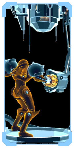 MissileStationScan