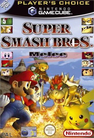 File:Supersmash.jpg