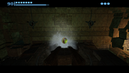 Deep Chozo Ruins Screenshot (27)