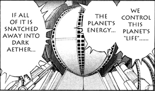 File:Energy Controller manga.png