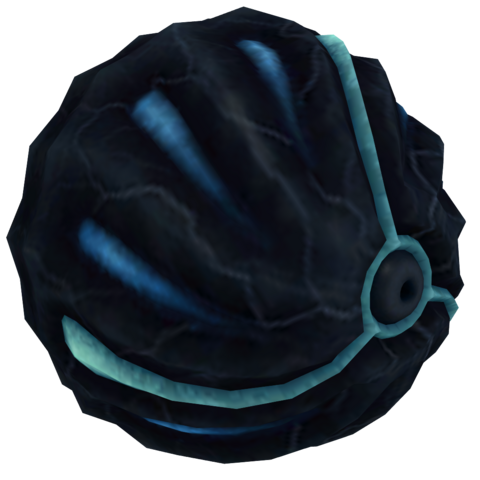 File:Dark Samus Morph Ball.png